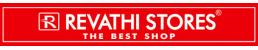 Chennai - Revathi Home Needs