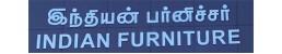 Mettupalayam - Indian Furniture