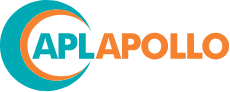 APL Apollo Steel Pipes
