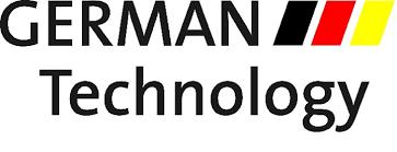 German Technology Manufacturing Process