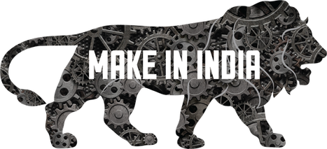 make in india furniture product