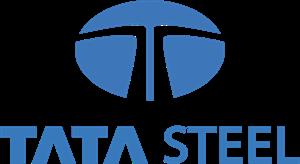 tata steel india